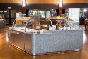 Picture for category Catering Sector and  Control Components