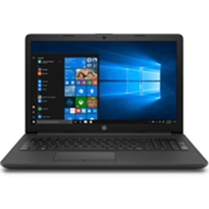 Picture of HP 255 G7 AMD Ryzen 3 2200U 8GB RAM 256GB SSD 15.6 inch Windows 10 Pro Laptop Grey