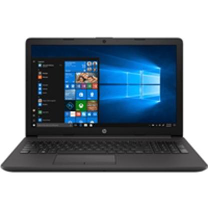 Picture of HP 250 G7 9TW99ES#ABU Core i5-8265U 8GB RAM 512GB SSD 15.6 inch Full HD Windows 10 Pro Laptop