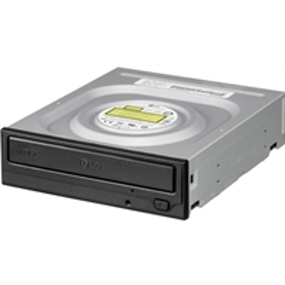 Picture of Hitachi-LG GH24NSD5.ARAA10B 24x DVDRW with M Disc Internal Optical Drive (OEM)