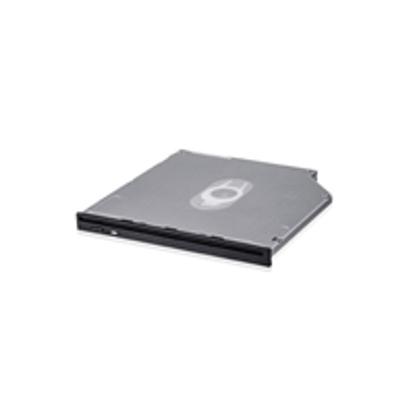 Picture of Hitachi-LG GS40N Internal Ultra Slim Slot Loading 9.5mm DVD-RW Optical Drive