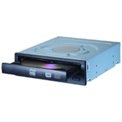 Picture of LiteOn IHAS124-14 24X DVDRW Internal OEM Optical Drive