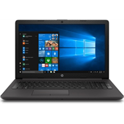 Picture of HP 255 G7 AMD Ryzen 3-3200U 8GB RAM 256GB SSD DVDRW 15.6 inch Full HD Windows 10 Home Laptop
