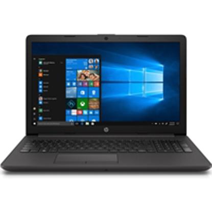 Picture of HP 250 G7 Intel I5-8265U 8GB RAM 256GB SSD 15.6 inch Windows 10 Pro Laptop