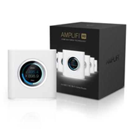 Picture of Ubiquiti AmpliFi AFI-R-UK HD Home Mesh Router