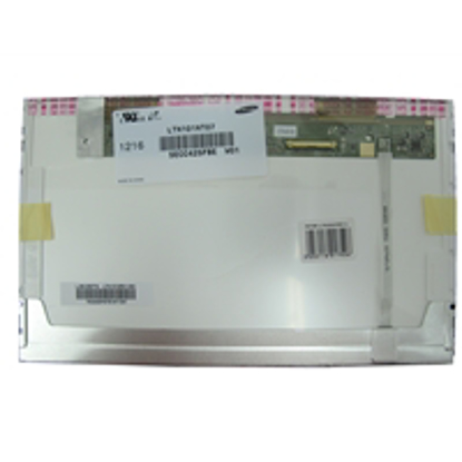 """Picture of Samsung 10.1"""" Replacement LED LCD Grade A+"""