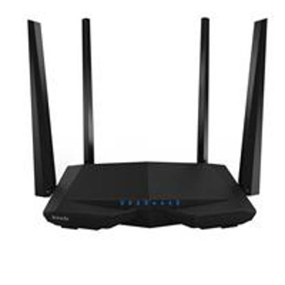 Picture of Tenda AC6 AC1200 Smart Dual-Band Wi-Fi Router