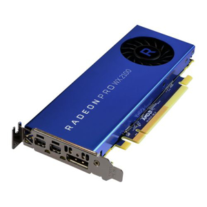 Picture for category Graphics Cards