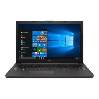 "Picture of HP 255 G7 Laptop, 15.6"" FHD, Ryzen 5 3500U, 8GB, 256GB SSD, DVDRW, Windows 10 Pro"