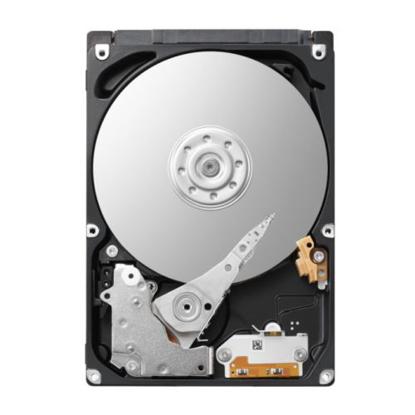 "Picture of Toshiba 2.5"", 2TB, SATA3, L200 Hard Drive, 5400RPM, 128MB Cache, 9.5mm, OEM"