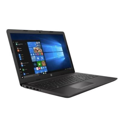 "Picture of HP 250 G7 Laptop, 15.6"" FHD, i7-1065G7, 8GB, 256GB SSD, DVDRW, Windows 10 Pro"