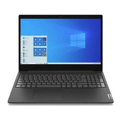 "Picture of Lenovo IdeaPad 3 Laptop, 15.6"" FHD, AMD 3020e, 4GB, 128GB SSD, No Optical or LAN, Office 365 Personal, Windows 10 S"