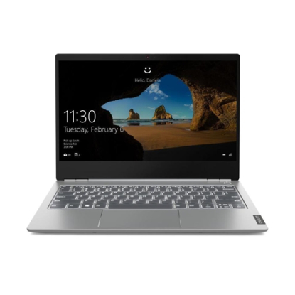 "Picture of Lenovo ThinkBook 13s-IML Laptop, 13.3"" FHD IPS, i5-10210U, 8GB, 256GB SSD, No Optical or LAN, USB-C, Windows 10 Pro"