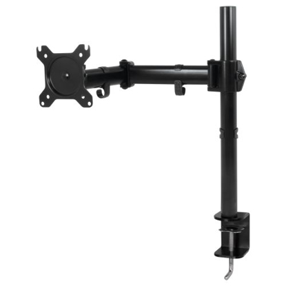 "Picture of Arctic Z1 Basic Single Monitor Arm, 13"" - 43"" Monitors"