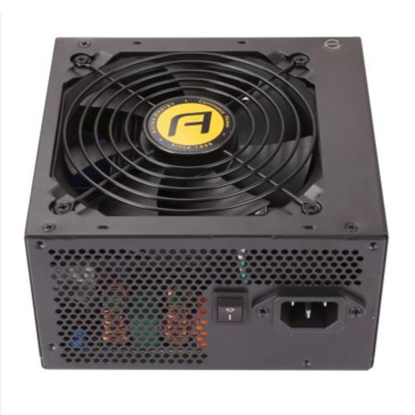 Picture of Antec 650W NE650M NeoEco PSU, Semi-Modular, 80+ Bronze, Continuous Power, Active PFC