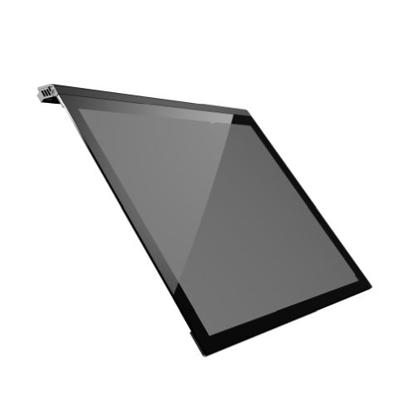 Picture of Be Quiet! Windowed Side Panel for Dark Base 801/601 Cases, Premium, Black