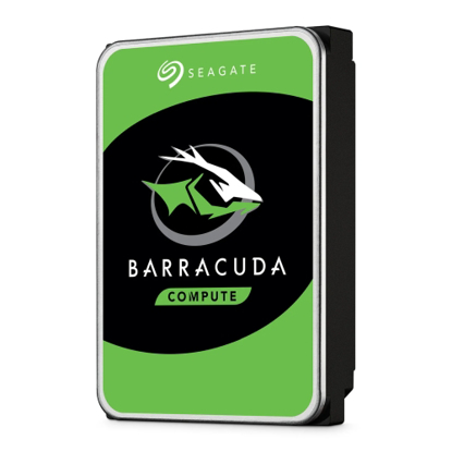 "Picture of Seagate 2.5"", 2TB, SATA3, BarraCuda Hard Drive, 5400RPM, 128MB Cache, 7mm, OEM"