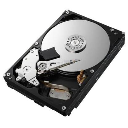 "Picture of Toshiba 3.5"", 1TB, SATA3, P300 Hard Drive, 7200RPM, 64MB Cache, OEM"
