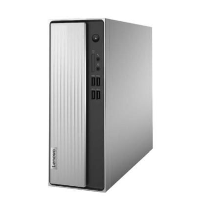 Picture of Lenovo IdeaCentre 3 Desktop SFF PC, Ryzen 3 3250U, 8GB, 256GB SSD, Wi-Fi, 8x USB, Windows 10 Home